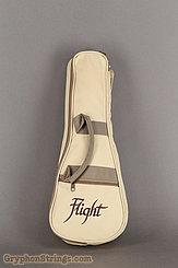 Flight Ukulele NUP 310 NEW Image 8