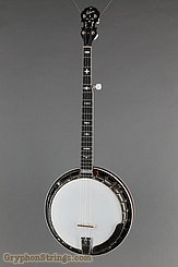 2005 Gibson Banjo RB-250 L Left