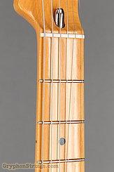 2012 Fender Guitar American Vintage '72 Tele Thinline  Image 13