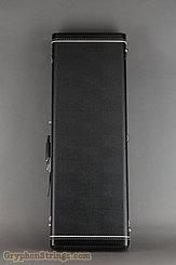 2012 Fender Guitar American Vintage '72 Tele Thinline  Image 15