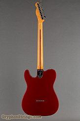 2012 Fender Guitar American Vintage '72 Tele Thinline  Image 4