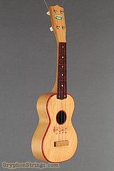 c. 1955 Harmony Ukulele Musical Notes Image 2