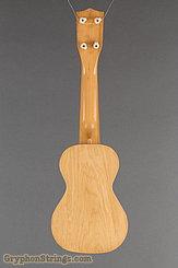 c. 1955 Harmony Ukulele Musical Notes Image 4