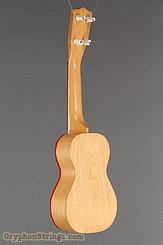 c. 1955 Harmony Ukulele Musical Notes Image 5