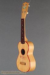 c. 1955 Harmony Ukulele Musical Notes Image 6