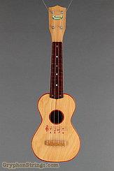 c. 1955 Harmony Ukulele Musical Notes Image 7