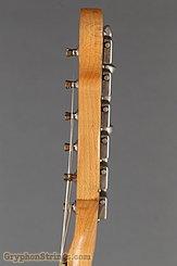 1965 Fender Guitar Stratocaster Sunburst Image 27