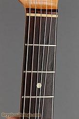 1965 Fender Guitar Stratocaster Sunburst Image 28
