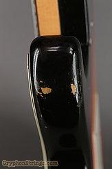 1965 Fender Guitar Stratocaster Sunburst Image 31