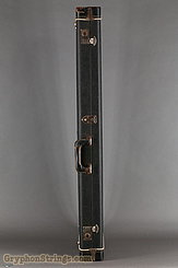 1965 Fender Guitar Stratocaster Sunburst Image 35