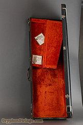 1965 Fender Guitar Stratocaster Sunburst Image 36