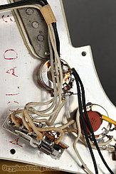 1965 Fender Guitar Stratocaster Sunburst Image 42