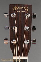 Martin Guitar DC-13E  NEW Image 10