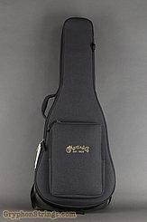 Martin Guitar DC-13E  NEW Image 11