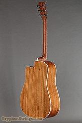 Martin Guitar DC-13E  NEW Image 3