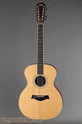 2011 Taylor Guitar GA3-12