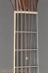 2011 Taylor Guitar GA3-12 Image 13