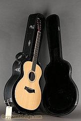 2011 Taylor Guitar GA3-12 Image 15
