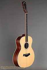 2011 Taylor Guitar GA3-12 Image 2