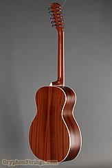 2011 Taylor Guitar GA3-12 Image 3