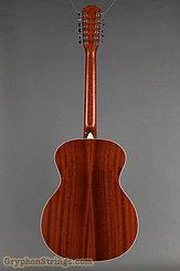 2011 Taylor Guitar GA3-12 Image 4