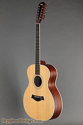 2011 Taylor Guitar GA3-12 Image 6