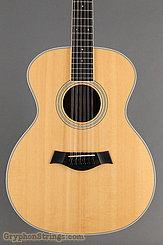 2011 Taylor Guitar GA3-12 Image 8