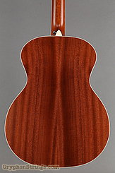 2011 Taylor Guitar GA3-12 Image 9