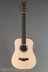 Taylor Guitar Baby Taylor NEW Image 1