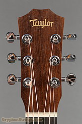 Taylor Guitar Baby Taylor NEW Image 10
