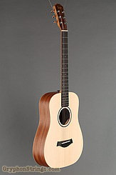 Taylor Guitar Baby Taylor NEW Image 2
