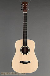 Taylor Guitar Baby Taylor NEW Image 7