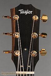 Taylor Guitar 224ce-K DLX NEW Image 10