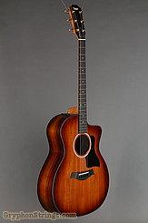 Taylor Guitar 224ce-K DLX NEW Image 2