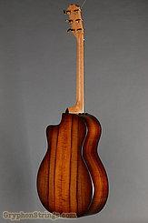 Taylor Guitar 224ce-K DLX NEW Image 3