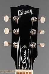 2007 Gibson Guitar SG Classic Image 10