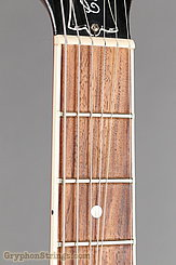 2007 Gibson Guitar SG Classic Image 13