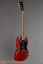 2007 Gibson Guitar SG Classic Image 2