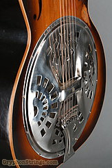 C.1934 Dobro Guitar No.19 Image 12
