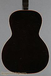 C.1934 Dobro Guitar No.19 Image 13