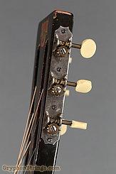 C.1934 Dobro Guitar No.19 Image 15