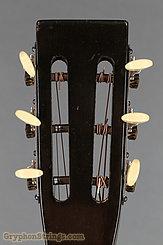 C.1934 Dobro Guitar No.19 Image 16
