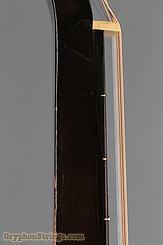 C.1934 Dobro Guitar No.19 Image 17