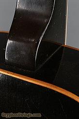 C.1934 Dobro Guitar No.19 Image 18
