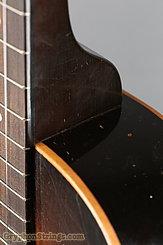 C.1934 Dobro Guitar No.19 Image 19
