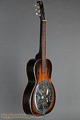 C.1934 Dobro Guitar No.19 Image 2