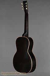 C.1934 Dobro Guitar No.19 Image 4