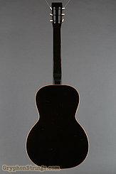 C.1934 Dobro Guitar No.19 Image 5