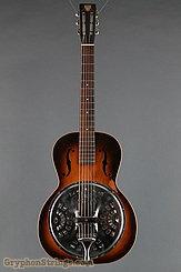 C.1934 Dobro Guitar No.19 Image 9