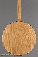 2015 Deering Banjo White Oak Image 11